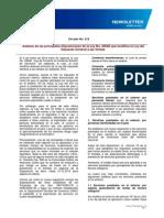 2011-01-06 C219 Ley de Fomento Al Comercio Exterior de Servicios IGV