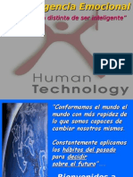6916940 Inteligencia Emocional Human Tech Copia