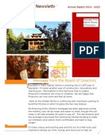 Kathok Newsletter 2014-2015-2.docx