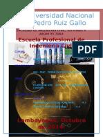 Corregido Proyecto Sismografo Casero 1