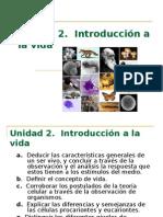 2-caractervida-1220224245832772-8