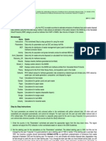 IPCC_Waste_Model.xlsx