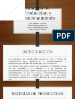 Tanques de Produccion y Almacenamiento (Copia en Conflicto de Cope-Notebook 2015-05-25)