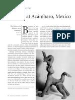 Pezzati.pdf