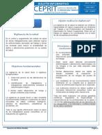 Ceprit_BoletinCPR02_Vigilancia de La Salud