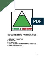 ideario-programa-principios-himno-listadejuntadirectiva-140413084813-phpapp01.pdf