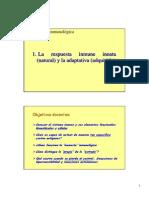 1_Inmunologia_generalidades.pdf