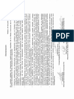 DECLARACION Partido Socialista de Maipú01