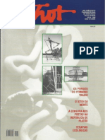 REVISTA THOT 1998 N.68