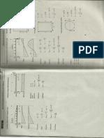 Machine Design Reviewer 2
