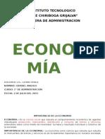 DEBER ECONOMIA.docx