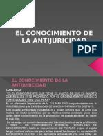 EL-CONOCIMIENTO-DE-LA-ANTIJURICIDAD.pptx