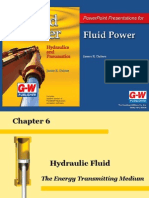 Fluid Mechanics Instractional