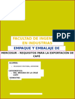 MERCOSUR - EXPORTACION DE CAFE.docx
