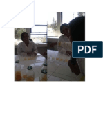 fotos de la bebida dehidratada.docx