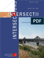 Intersections No1_eng