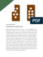 ESE IFA DE OBARA FUN.doc