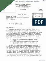 Riches v. Vick - Document No. 14