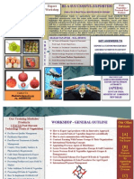 FFIAD Export Training Broucher.pdf