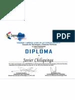 CONGRESO SOCIOLOGÍA.pdf