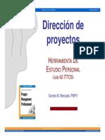 PMP 42 ITTOS.pdf