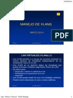 vlans_caracteristicas (12).pdf