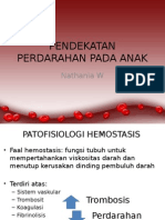 ppt perdarahan-print.pptx