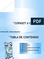 Copasstcopaso 150415214018 Conversion Gate01