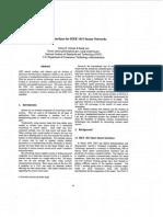 00968497.pdf