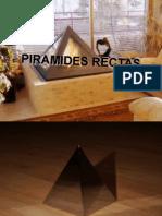 Piramide recta.pptx