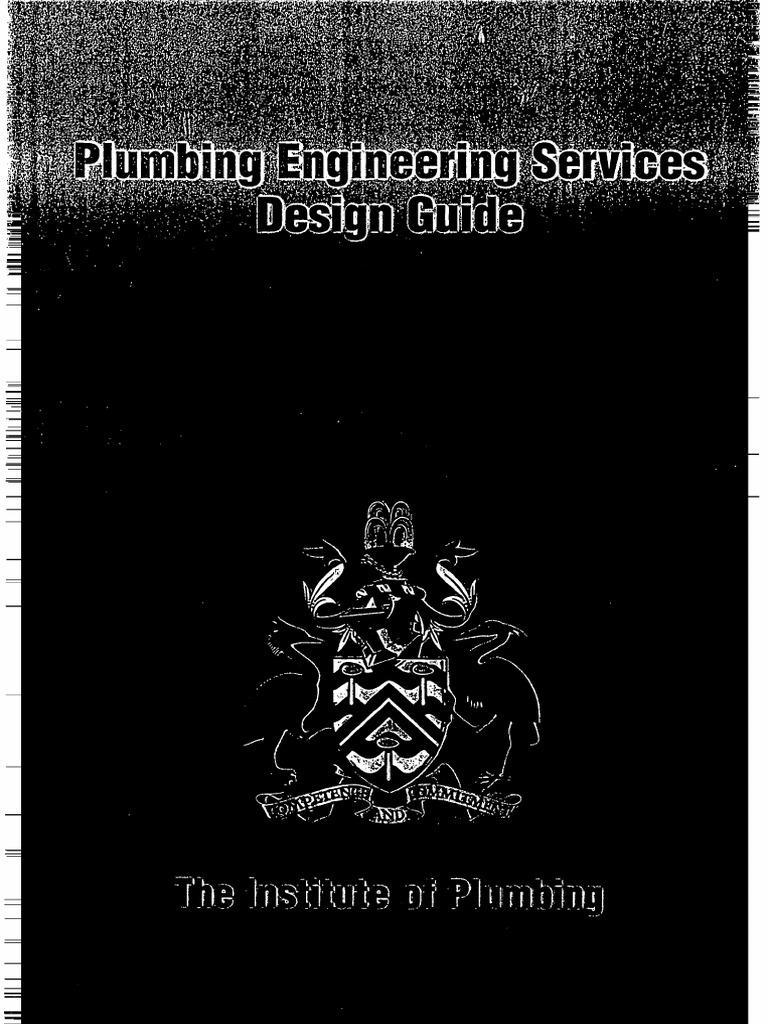 plumbing engineering services design guide online user manual u2022 rh pandadigital co plumbing engineering services design guide pdf plumbing engineering services design guide. 2002 edition pdf