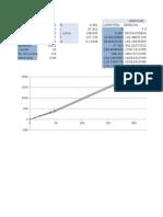 Copia de Transición de Peralte 1.0.0a