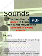 7 Sounds