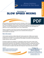 advantages_of_slow_speed_mixing.pdf
