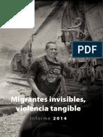 informe-migrantes-2014