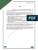 SNI 03-1972-1990(revisi) Cara-Uji-Slump-Beton(penjelasan).pdf