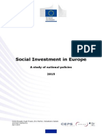 ESPN - Social Investment Synthesis Report (FINAL 210415) - Report CLEAN (2)