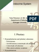[14] Endocrine System - Dr. Tulus