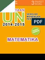 small_UN_-_MATEMATIKA.pdf