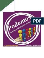 AlberolaOctavio-Podemos_esperanza_o_desilusion_anunciada.pdf