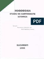 Studiu Istoric 96 mogosoaia