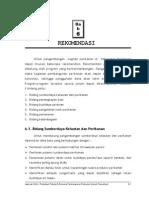 Bab 6 utk kajian potensi kelautan tanggamus.pdf