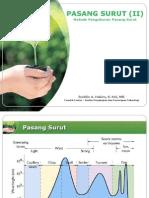 PASANG SURUT (II).pdf