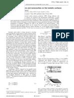 Plasmonics IEEE Paper