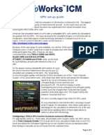 GPU Guidance Rev_1
