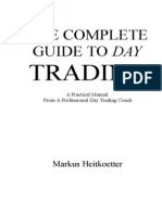 The-Complete-Guide-To-Day-Trading.pdf