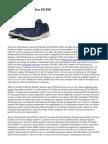 Nike Free 3.0 Kaufen EN399