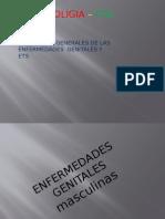 aleajndropalacioschiroque3a-101107185057-phpapp02
