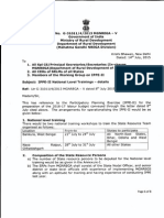 IPPE - II National Level Training (1)