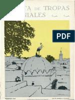 África (Madrid). 1-2-1926